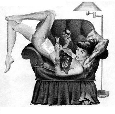 erotic-fantasies