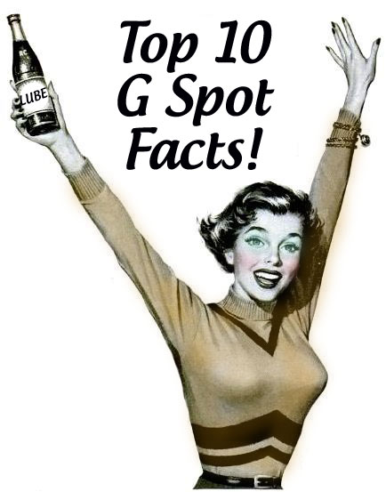gspot-facts