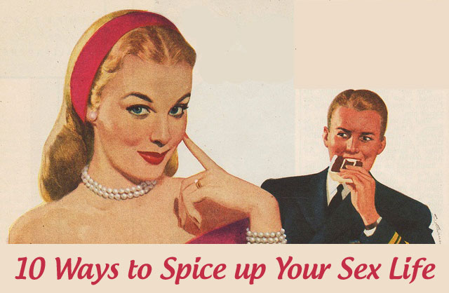 spice-up-sex-life