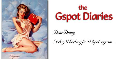 gspot-diaries